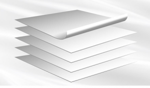 màng kính công nghệ 5 lớp của Ginegar là loại màng kính lợp mái có chất lượng tốt nhất.