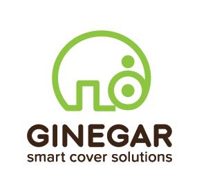 Ginegar là thương hiệu màng kính lợp mái chất lượng nhất được phân phối tại Công Ty Minh Dương