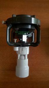 Vòi LF 2400 bán kính phun 12 mét